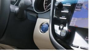 适合司机的贴心配置,你的爱车上装备了吗
