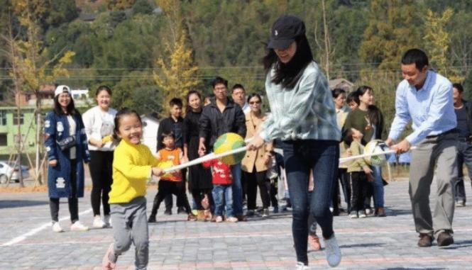 """李玫瑾:最容易毁掉孩子的""""5句话"""",家长们别轻易和孩子说!"""
